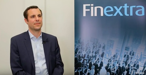 Finextra interviews Pelican: Juggling multiple APIs in open banking