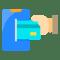 Fintech Business App