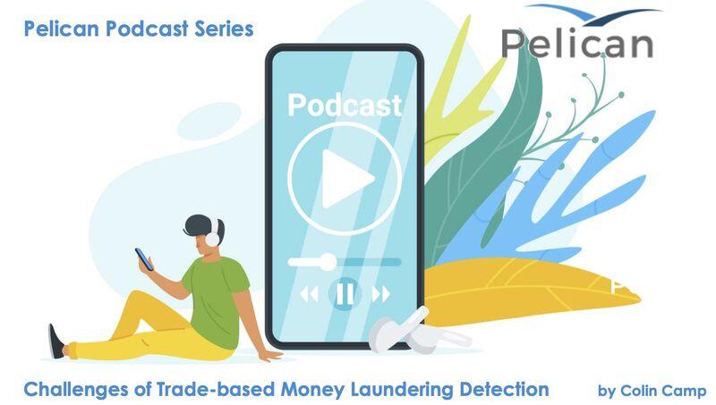 Pelican Podcast Series