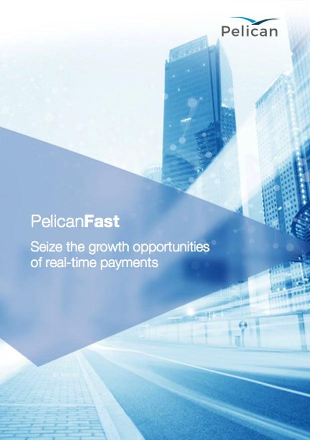 PelicanFast Resources