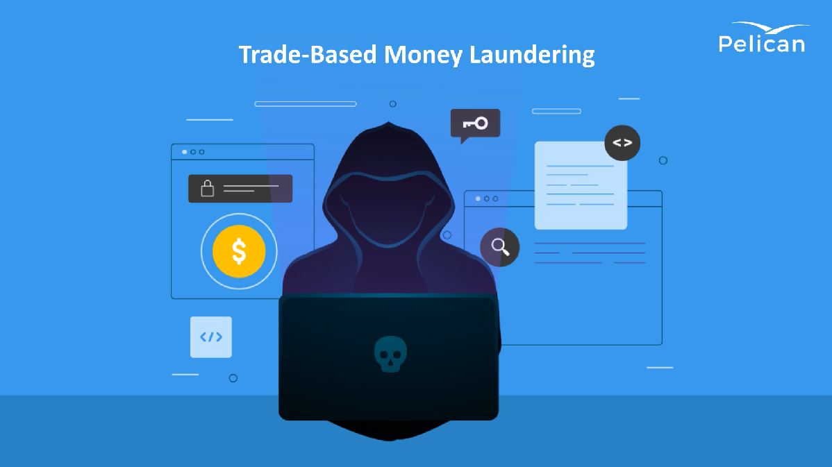 Trade Compliance Video