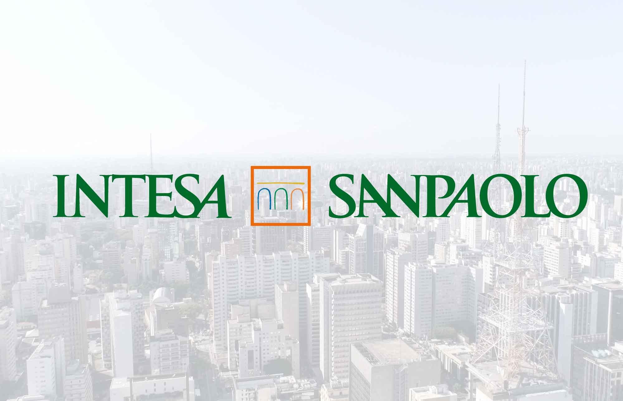case_study_sanpaolo